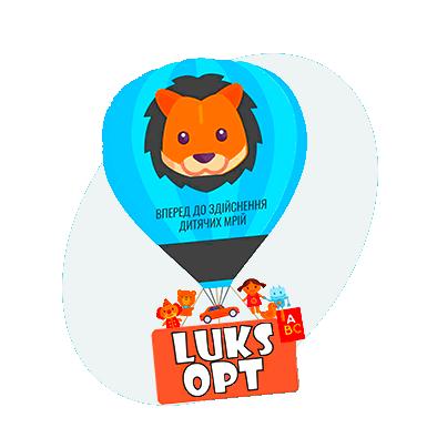 Гуртівня іграшок канцтоварів та посуду у місті Львові caec4948dd7f7